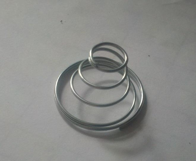 Kitchen Aid Beater Shaft Spring