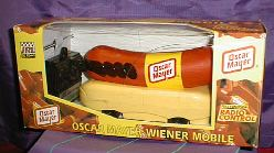 Index furthermore Oscarmayer together with Humongous Oscar Mayer Wienermobile Plush Hot Dog besides Weiner mobile together with Oscarmayer. on wienermobile plush toys